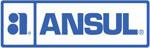 logo_Ansul2